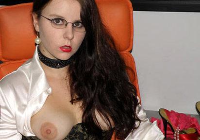 mir heraus, setzte Webcam sex laß uns noch einen
